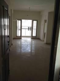 1141 sqft, 3 bhk Apartment in Primex Verterra Kolapakkam, Chennai at Rs. 72.0000 Lacs