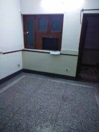 1250 sqft, 2 bhk Apartment in Builder Project Jankipuram, Lucknow at Rs. 11500