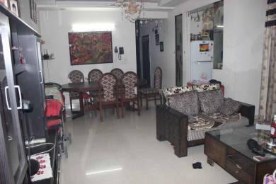 1560 sqft, 3 bhk Apartment in Prateek Laurel Sector 120, Noida at Rs. 24000