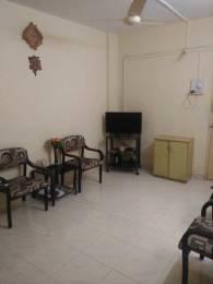 585 sqft, 1 bhk Apartment in Builder Om Sakshi Corner Pashan, Pune at Rs. 37.0000 Lacs