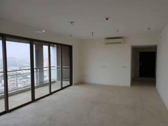 2905 sqft, 4 bhk Apartment in TATA Primanti Sector 72, Gurgaon at Rs. 53000