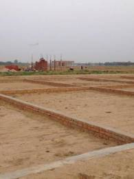 1000 sqft, Plot in Builder Project fatehabad road, Agra at Rs. 10.0000 Lacs