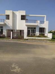 1746 sqft, 2 bhk Villa in Ansal Pinewood Villa Sushant Golf City, Lucknow at Rs. 75.0000 Lacs
