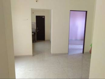 1070 sqft, 2 bhk Apartment in Builder Project Manewada, Nagpur at Rs. 36.0000 Lacs