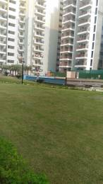 1175 sqft, 2 bhk Apartment in Galaxy North Avenue II Sector 16C Noida Extension, Greater Noida at Rs. 38.5000 Lacs
