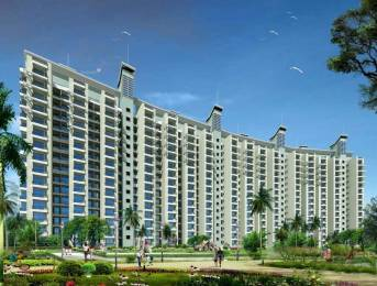 876 sqft, 2 bhk Apartment in Devika Gold Homz Sector 1 Noida Extension, Greater Noida at Rs. 28.5000 Lacs