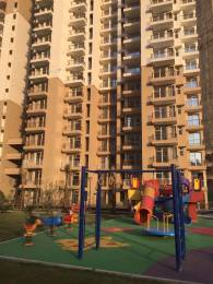 950 sqft, 2 bhk Apartment in Nirala Greenshire Sector 2 Noida Extension, Greater Noida at Rs. 29.5000 Lacs