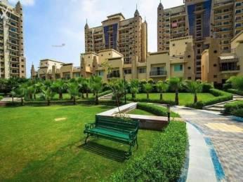 1700 sqft, 3 bhk Apartment in ATS Paradiso CHI 4, Greater Noida at Rs. 17000