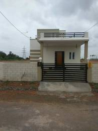 1600 sqft, 3 bhk IndependentHouse in Builder Sri Sai Avenue Saravanampatty, Coimbatore at Rs. 47.7200 Lacs