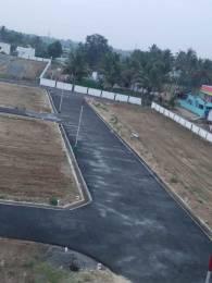 1425 sqft, Plot in Builder Vinayaga Garden thennapalayam Thennampalayam Annur Road, Coimbatore at Rs. 10.7732 Lacs