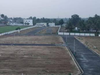 1425 sqft, Plot in Builder Shree Vinayaga Garden Thennampalayam Annur Road, Coimbatore at Rs. 10.7730 Lacs