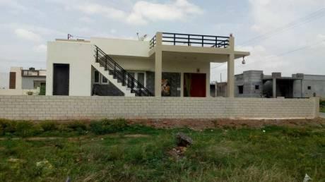 1425 sqft, 2 bhk Villa in Builder Shree Vinayaga Garden Thennampalayam Annur Road, Coimbatore at Rs. 29.2730 Lacs