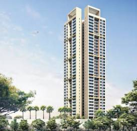 1667 sqft, 3 bhk Apartment in Kalpataru Crest Bhandup West, Mumbai at Rs. 51000
