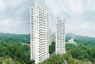 1020 sqft, 2 bhk Apartment in Mahindra The Great Eastern Gardens Kanjurmarg, Mumbai at Rs. 45000