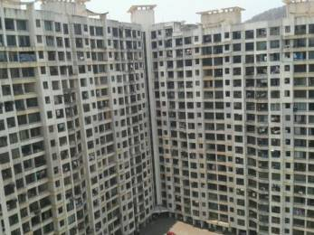 950 sqft, 2 bhk Apartment in Rajesh Raj Legacy 1 Vikhroli, Mumbai at Rs. 1.7500 Cr