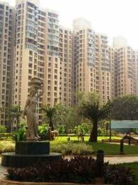 650 sqft, 1 bhk Apartment in HDIL Dreams Tower Bhandup West, Mumbai at Rs. 1.0000 Cr