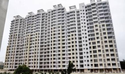 1150 sqft, 2 bhk Apartment in Gundecha Gundecha Heights Kanjurmarg, Mumbai at Rs. 1.7500 Cr