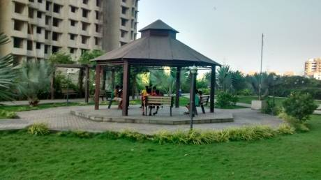 1106 sqft, 2 bhk Apartment in Damji Shamji Mahavir Universe Bhandup West, Mumbai at Rs. 1.7500 Cr