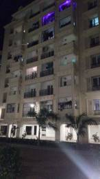 623 sqft, 2 bhk Apartment in South India SIS Queenstown Guduvancheri, Chennai at Rs. 11000