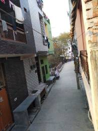500 sqft, 2 bhk IndependentHouse in Builder Vashistha Enclave Burari Burari, Delhi at Rs. 20.0000 Lacs