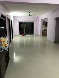 2100 sqft, 3 bhk Apartment in Builder Project Hafeezpet, Hyderabad at Rs. 31000