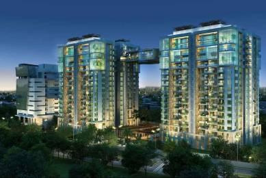 3895 sqft, 4 bhk Apartment in RMZ Latitude Hebbal, Bangalore at Rs. 3.5000 Cr
