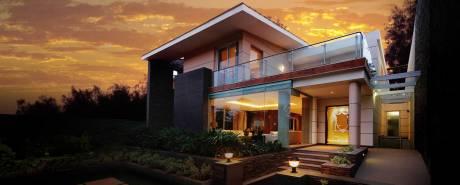 4200 sqft, 4 bhk Villa in RMZ Sawaan Bagaluru Near Yelahanka, Bangalore at Rs. 4.1000 Cr