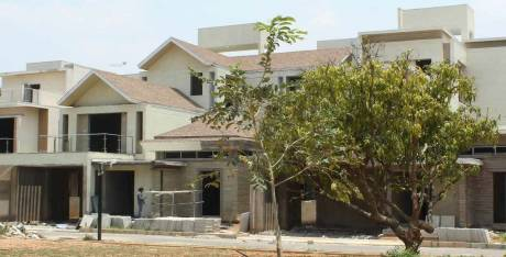 4894 sqft, 4 bhk Villa in Brigade Orchards Pavilion Villas Devanahalli, Bangalore at Rs. 4.0000 Cr