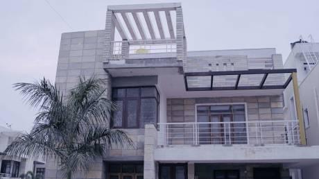 2822 sqft, 4 bhk Villa in SLS Spencer Horamavu, Bangalore at Rs. 2.3000 Cr