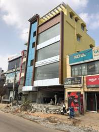 760 sqft, 2 bhk BuilderFloor in Builder Project 2nd Block HRBR Layout Bangalore, Bangalore at Rs. 40000