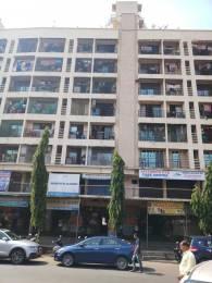 975 sqft, 2 bhk Apartment in Builder Project Nalasopara East, Mumbai at Rs. 67.0000 Lacs