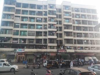 450 sqft, 1 bhk Apartment in Builder Project Nalasopara East, Mumbai at Rs. 28.4000 Lacs