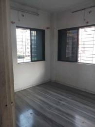 850 sqft, 2 bhk Apartment in Builder Project Vasai east, Mumbai at Rs. 48.5000 Lacs