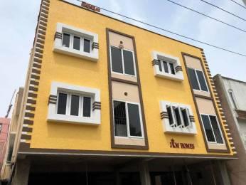 800 sqft, 2 bhk Apartment in Builder JKM HOMES Muthukumaran Nagar Poonamallee, Chennai at Rs. 10000