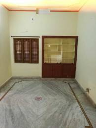 1500 sqft, 2 bhk IndependentHouse in Builder Project Vijayapuri Colony Phase I Main Road, Hyderabad at Rs. 8000