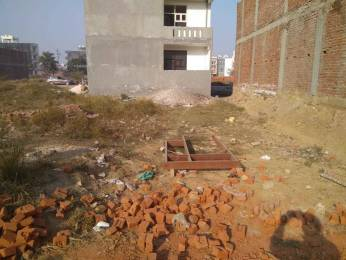1800 sqft, Plot in Builder Project Loni, Ghaziabad at Rs. 39.9900 Lacs