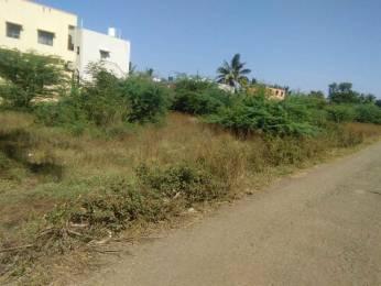 3766 sqft, Plot in Builder Sammed Nagar Kupwad, Sangli at Rs. 33.9000 Lacs