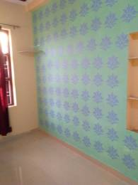 750 sqft, 2 bhk Apartment in Builder Project Peethawas, Jaipur at Rs. 6500