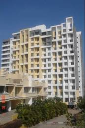 883 sqft, 2 bhk Apartment in Nirman Brookefield Willows Undri, Pune at Rs. 52.0000 Lacs