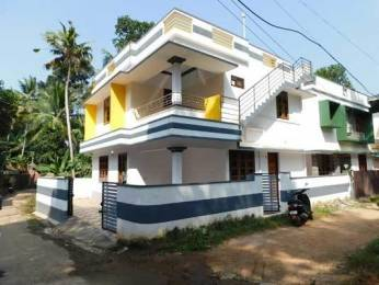 1450 sqft, 3 bhk IndependentHouse in Builder Project Vattiyoorkavu, Trivandrum at Rs. 45.0000 Lacs