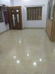 1200 sqft, 2 bhk BuilderFloor in Builder Project Tilakwadi, Belagavi at Rs. 10000