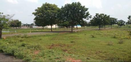 435 sqft, Plot in Builder DTCP Approval Layout in Surya Nagar Surya Nagar, Madurai at Rs. 5.5000 Lacs