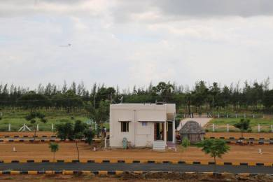 459 sqft, Plot in Builder thirumogoor temple Approval Plots Star VNCT Nagar Otthakadi, Madurai at Rs. 2.0000 Lacs