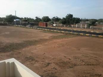 436 sqft, Plot in Builder Project Surya Nagar, Madurai at Rs. 5.5000 Lacs