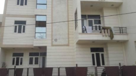 1060 sqft, 3 bhk Apartment in Builder Project Kana Vihar, Jaipur at Rs. 36.0000 Lacs