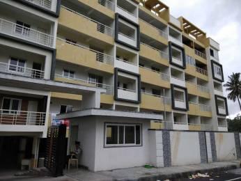 1145 sqft, 2 bhk Apartment in Griha Grand Gandharva Rajarajeshwari Nagar, Bangalore at Rs. 48.5000 Lacs