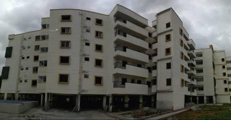 1506 sqft, 3 bhk Apartment in Griha Grand Gandharva Rajarajeshwari Nagar, Bangalore at Rs. 63.5000 Lacs