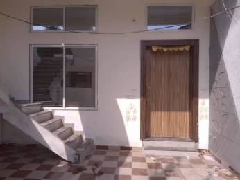 1100 sqft, 2 bhk IndependentHouse in Shekhar Paradise Nipania, Indore at Rs. 8500