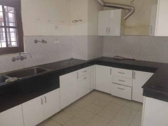 1050 sqft, 2 bhk Apartment in Builder Project Sector 70, Mohali at Rs. 15000