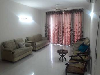 1562 sqft, 3 bhk Apartment in Ireo Rise Sector 99 Mohali, Mohali at Rs. 25000